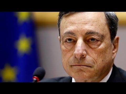 BCE : pour un alignement mondial des politiques monétaires - economy
