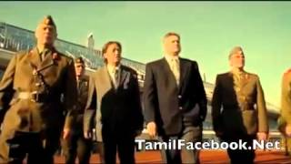 Maatraan - MAATRAN (2012) - 2nd  HD TAMIL MOVIE OFFICIAL TRAILER - SURYA