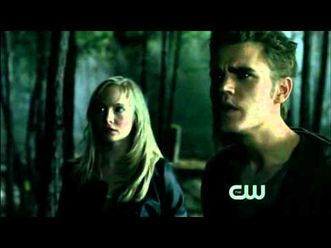 Vampire Diaries Season 2 Episode 3 - Recap video