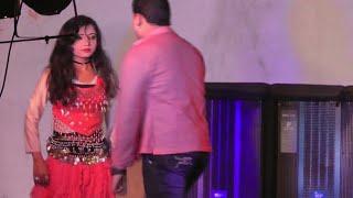 Chatita ragdi dilare, Oriya super hit song dance