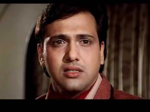Dil Ko Zara Sa Aaram Denge Full Song (HD) - Ekka Raja Rani