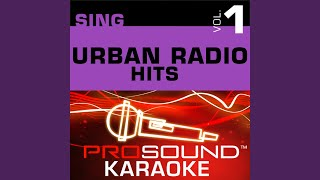 Beautiful Karaoke With Background Vocals In The Style Of Christina Aguilera