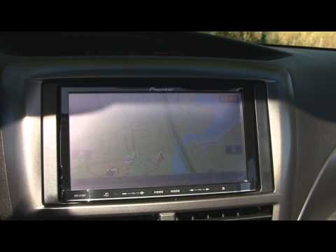 I likewise Garmin Nuvi 3590lmt Youtube in addition Lexerd TrueVue Anti Glare Screen Protector On Pioneer AVIC Z110BT Review likewise Sis further Garmin Nuvi 2595 LMT GPS Review. on garmin nuvi lmt gps best buy html