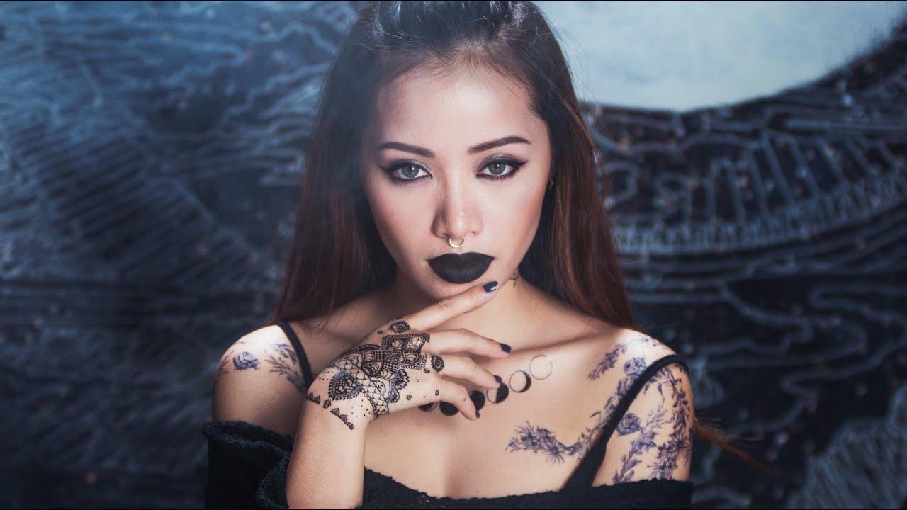 ♱ My Alter Ego Look ♱