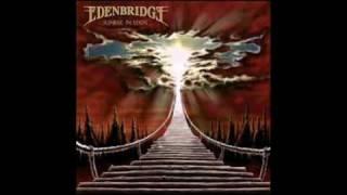 Watch Edenbridge My Last Step Beyond video