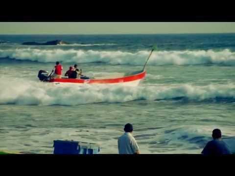 El Transito Beach | Playa El Transito Nicaragua