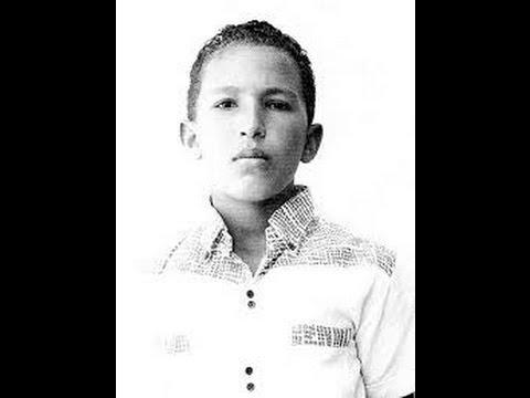La Epopeya de la Vida de Hugo Chavez