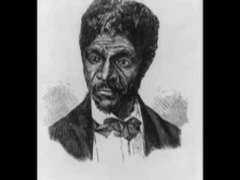 the dredd scott case essay Dred scott appealed that decision to the united states supreme court by now the case had moved from being a routine freedom suit to a case of enormous importance because of the national debate over the fate of slavery in the western territories acquired from mexico.