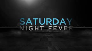 Saturday Night Fever - Trailer - Movies! TV Network