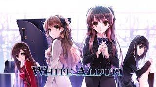 Best OST White Album Part 1
