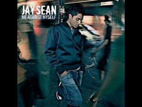 Jay Sean - I Believe In You