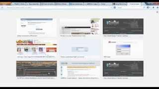Как создать форум для сервера Samp RP