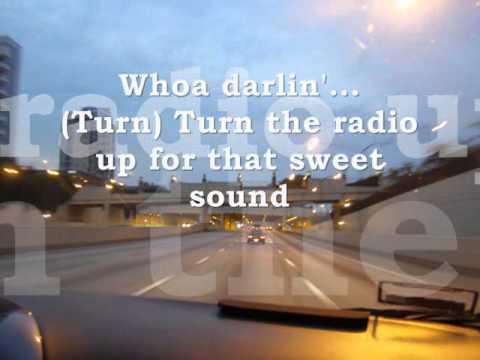 Eric Carmen - Make me Lose Control (Lyrics)