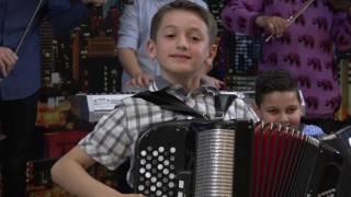 download lagu Filip Jovanovic I Skola Dimic - Kumovo Kolo - gratis