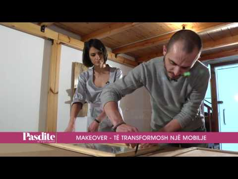 Pasdite ne TCH, 24 Nentor 2016, Pjesa 1 - Top Channel Albania - Entertainment Show
