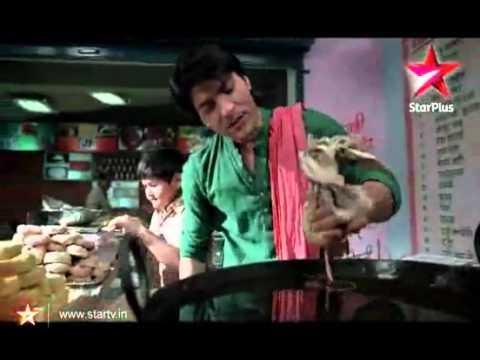Diya Aur Baati Hum Promo 4 Sandhya Ke Sapney Talent promoterz...