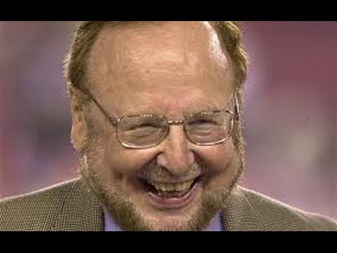 Manchester United & Buccaneers owner Malcolm Glazer dies