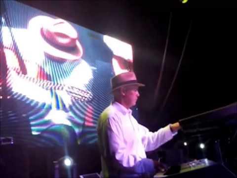 SON CUBANO BOGOTA TEL 359 52 61 SHOW MUSICAL AÑOS 60708090...