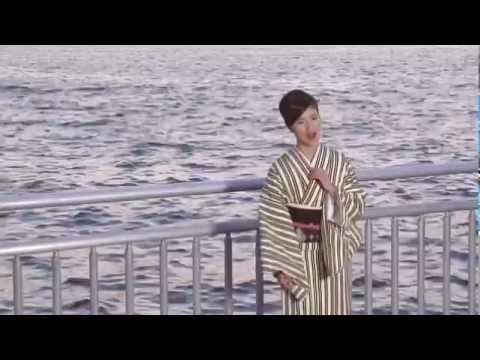 六甲の女 / 出光仁美