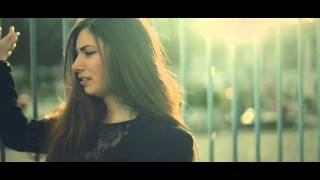 HARNAM & TRVPERS With MAX DENOISE Feat Luke PALMER - Bringing Me To Life (Official Video)