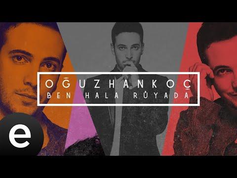 Oğuzhan Koç - Yanımda Olsan - Official Audio