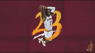 download lagu LeBron James 2016 Mix   'Man Of The gratis