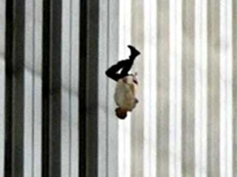 70 Powerful Images From September 11 2001  The Roosevelts