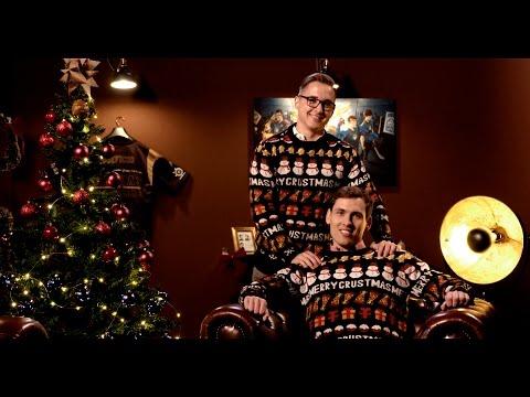 2016 EU LCS Christmas Special