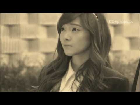 [Mini Drama] SNSD featutring Taeyeon, Jessica and Sooyoung - In Heaven (Eng Sub)