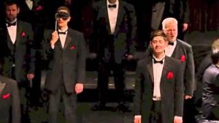 Watch Hyde Masquerade video