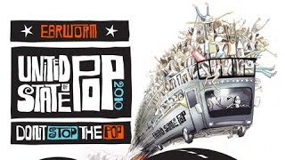 download lagu Dj Earworm - United State Of Pop 2010 Don't gratis