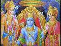 Ram Bhajan