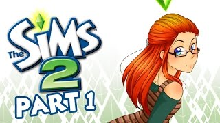 download lagu Die Sims 2 Ultimate Collection - Part 1 - gratis