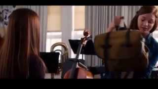 Friends With Benefits | Ansel Elgort | official trailer 1