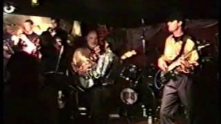 Watch Otis Redding Hucklebuck video