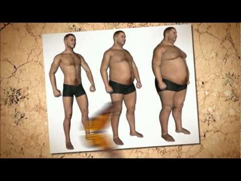 Diabetes And Weight Loss   Symptom No 6 Of 6 First Signs Of Diabetes