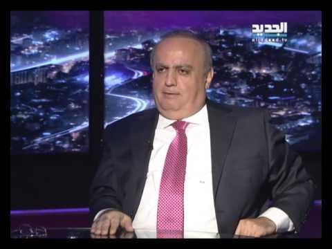ويئام وهاب :  خادمة ضابط سرقت ثلاثة ملايين دولار