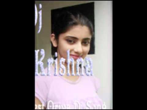 Best Oriya Dj Mix Song Ever.....