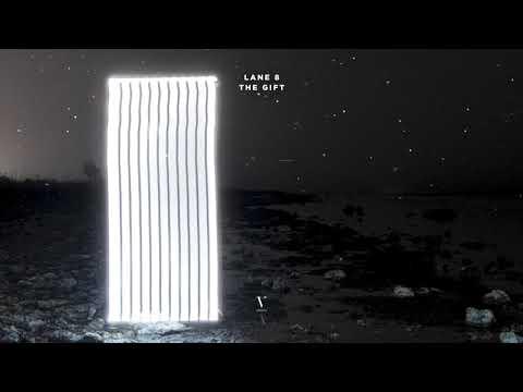Download Lane 8 - The Gift Mp4 baru