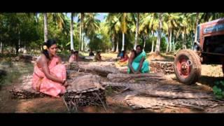 Masani | Tamil Movie | Scenes | Clips | Comedy | Songs | Roja advices Ramki