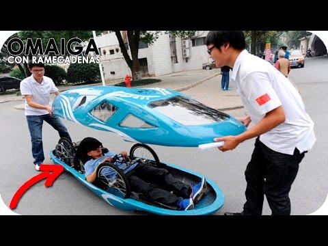 Top 10 Inventos Chinos Que Cambiaron El Mundo