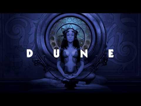 Dune 2014 opening