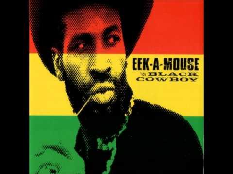 Eek-A-Mouse - Zum Galli
