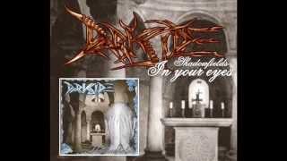 Watch Darkside In Your Eyes video