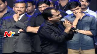 director-koratala-siva-speech-srimanthudu-success-meet-live-exclusive-mahesh-babu