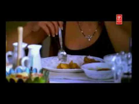 Nastes Ghari Tu Jevha video
