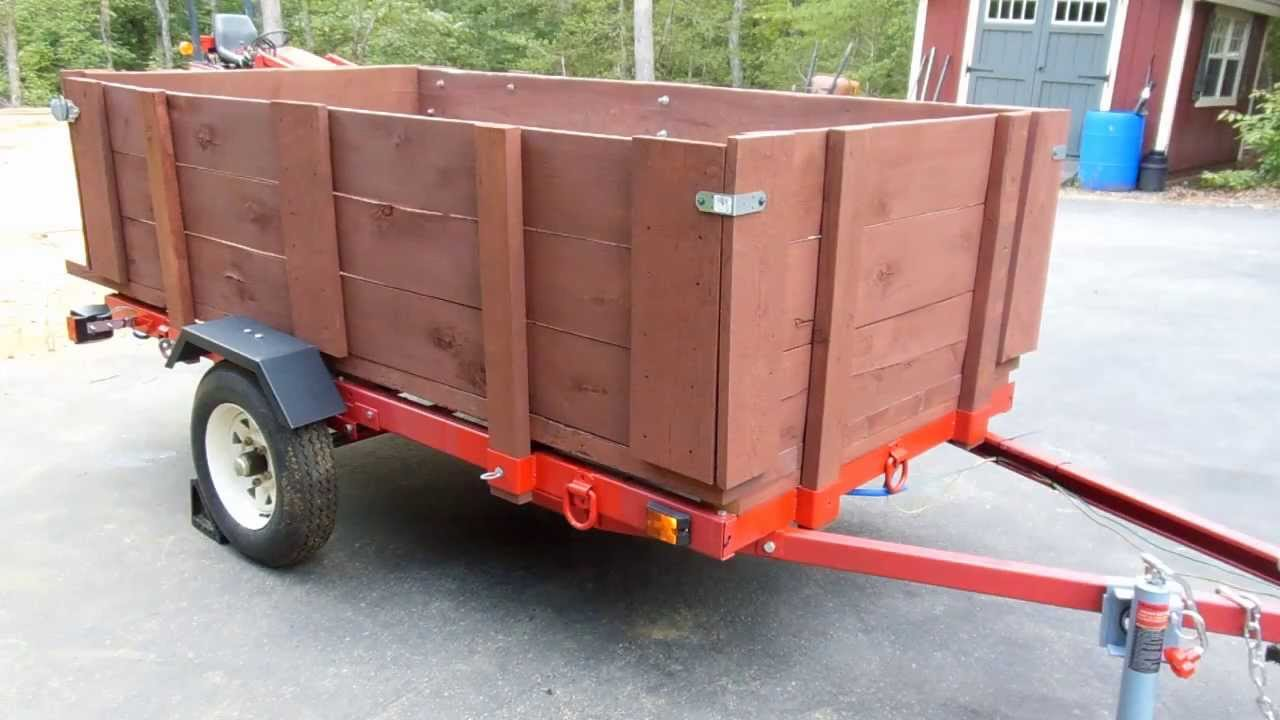 Update 1 Harbor Freight 1720 Lb Capacity 48 Quot X 96 Quot Super