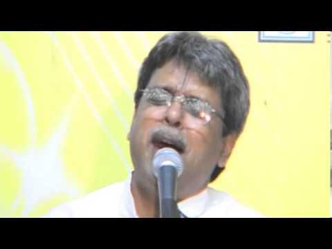 Govind Mero Hai Gopal Mero Hai Bhajan by Shri Govind Bhargava...
