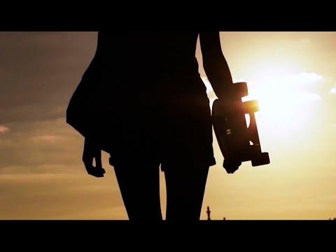Клип о любви: Илья MZT – Пьяная