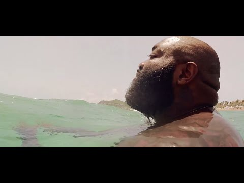 Rick Ross - Drug Dealers Dream (official Video) video
